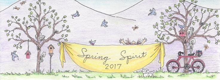 spring-spirit-logo-1024x373x300