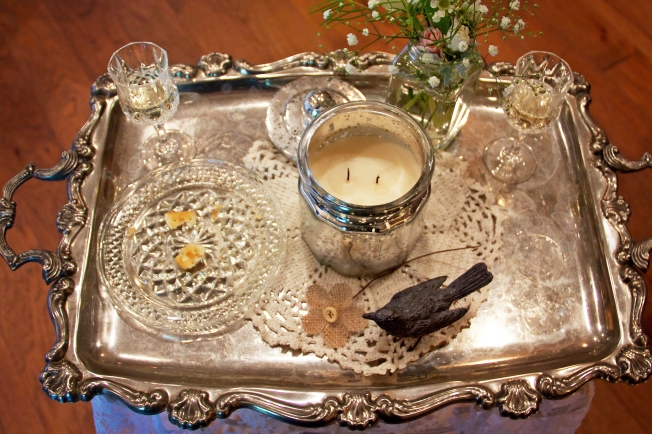 communion-table