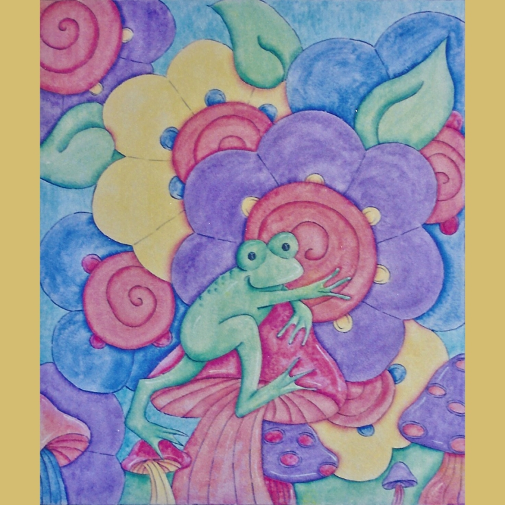 frog-1080x1080
