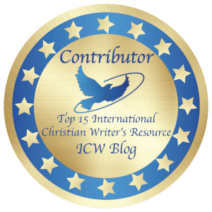 ICW Contributor-Badge-3-300x300
