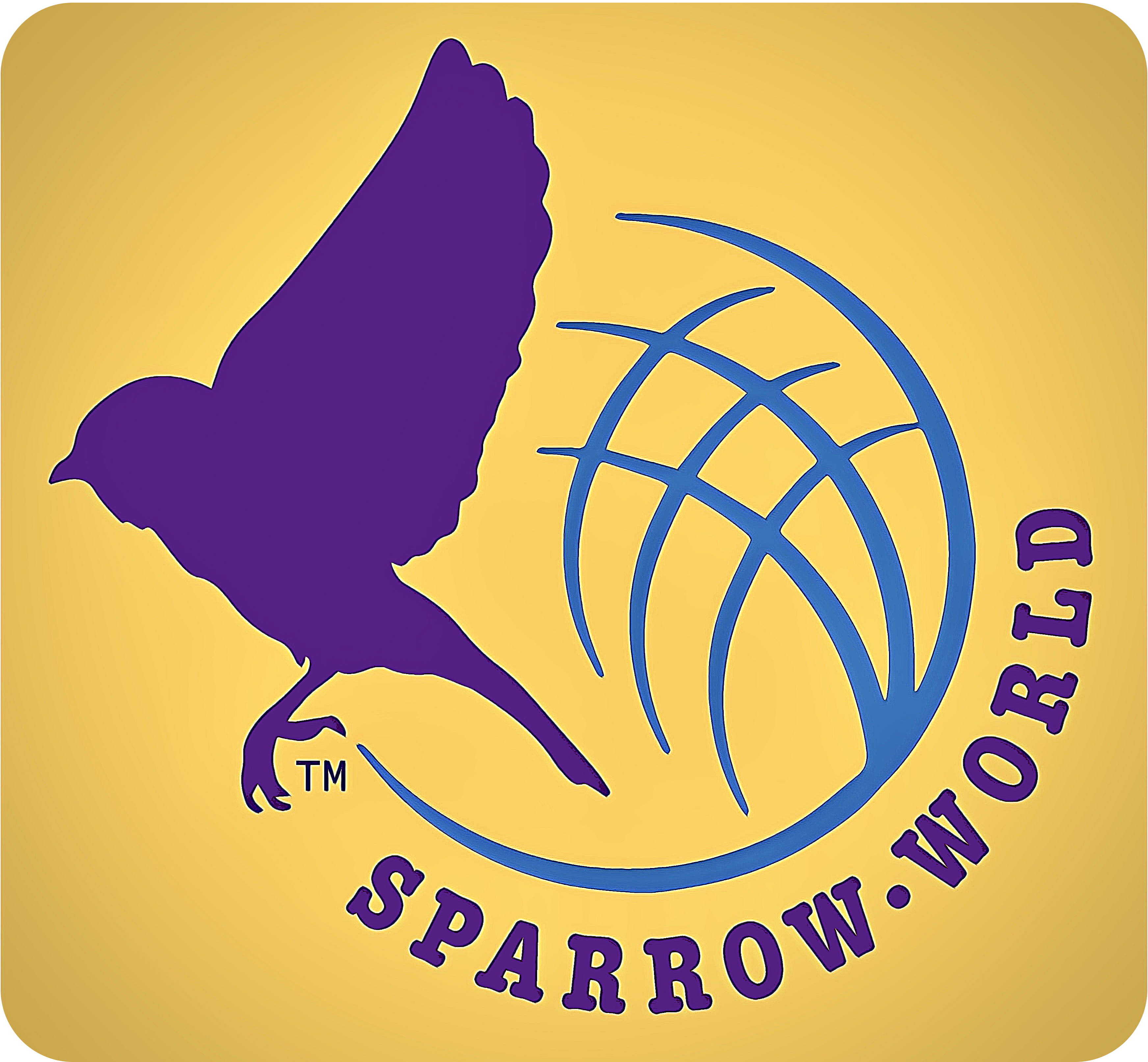 Sparrow.World